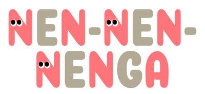 2020年無料年賀状テンプレート|NEN-NEN-NENGA(年賀状)